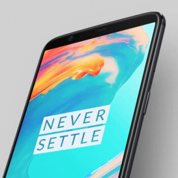 OnePlus 5T questions answered: on updates, new features, camera and more