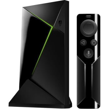 NVIDIA Shield TV receiving new Experience Upgrade 6.2 update, gets a $30 discount