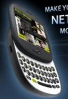 Verizon expected to get into the party with Microsoft's Project Pink phone?