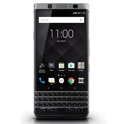 BlackBerry KEYone successor (KEYtwo) appears on GeekBench with 6GB of RAM?