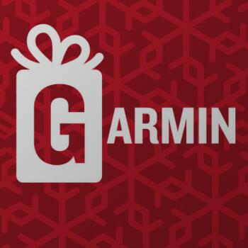 Smartwatch maker Garmin enters the Black Friday craze: Lots of savings on wearable gadgets