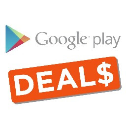 17 premium Android games discounted on Google Play for Black Friday, see the complete list