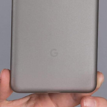 The best thin cases for the Google Pixel 2 XL