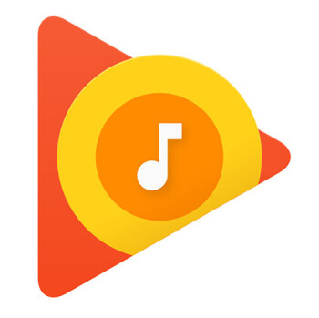 it's the little things: Google Play Music ditches swipe-to-delete gesture after user backlash
