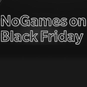 OnePlus says: