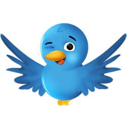 """Twitter, um eine Funktion """"Speichern für später"""" hinzuzufügen, die als Lesezeichen"""