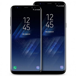 Save $150 on Samsung Galaxy Note 8, Galaxy S8 and Galaxy S8+ from Best Buy and Amazon