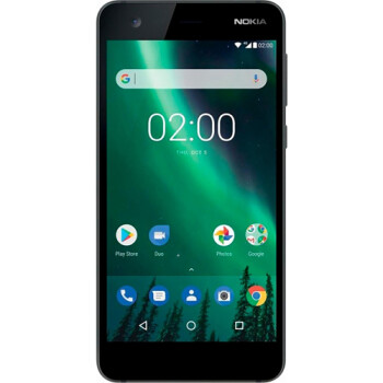 Nokia 2 now available for purchase at Best Buy and B&H for $99