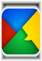 Google Buzz makes its way onto the iPhone with an unofficial app