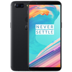 One Plus 5T sets new company record for launch day sales in only six hours