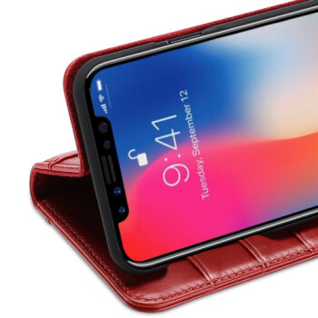 The best kickstand cases for iPhone X