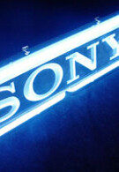 Sony to take on Apple with new handheld devices?
