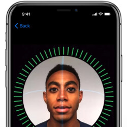 Security firm Bkav: Face ID not secure enough for business transactions