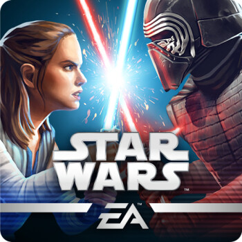 The best Star Wars games for iPhone and Android: let's shoot some stormtroopers!