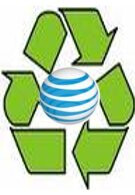 AT&T's eco-friendly intiative asks accessory and device makers to trim on packaging