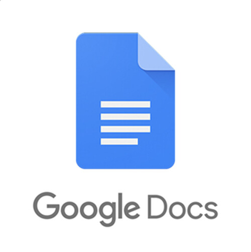 Google Docs, Slides and Sheets finally gain iPhone X and