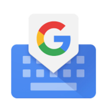 Google's Gboard keyboard scores native handwriting input in beta