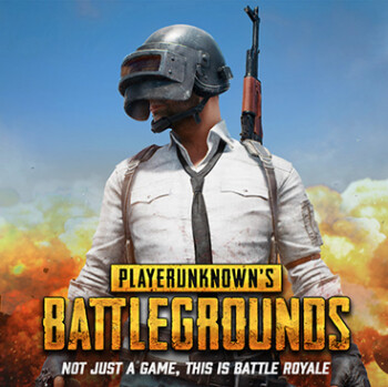 PlayerUnknown's Battlegrounds is coming to mobile... in China