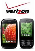 Verizon doing away with Palm mail-in-rebates; making them instant?