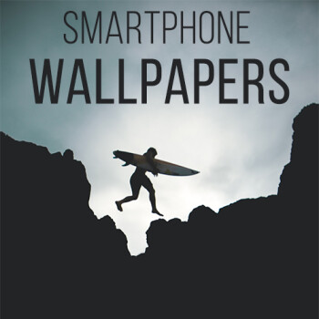 50+ Awesome high-res wallpapers, perfect for your iPhone X, Galaxy Note 8, Galaxy S8/S8+, LG V30, Pixel 2 XL and others