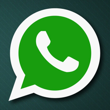 WhatsApp update makes it easier to watch YouTube videos on iOS, adds Locked Recordings