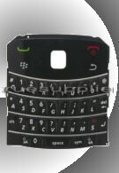 Upcoming BlackBerry Pearl 9100 expected to feature a full QWERTY?