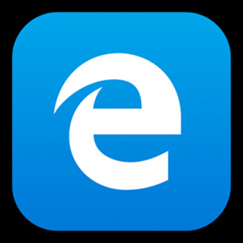 Microsoft Edge Preview is getting a dark theme and password syncing