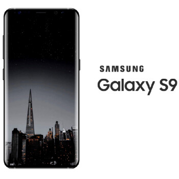 Evidence for early Galaxy S9 release piles up, as Samsung announces mass new Exynos production