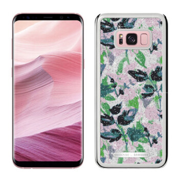 Samsung to launch SMARTgirl limited edition Galaxy S8+ next month