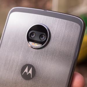 Qualcomm praises Moto Z2 Force and X4, explains their
