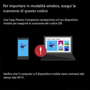 Microsoft could soon launch a Photos Companion app for Android and iOS
