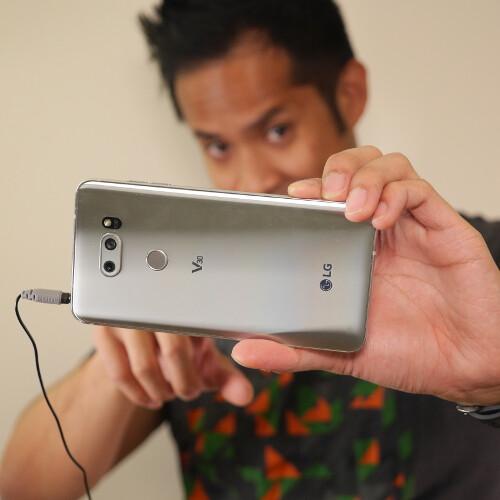 5 best external microphones for smartphones - PhoneArena