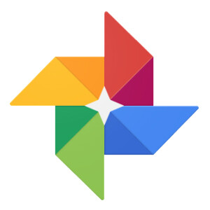 Latest update for Google Photos adds text recognition in Lens, light navbar