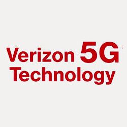Verizon launching 5G wireless broadband in 2018, first up is Sacramento