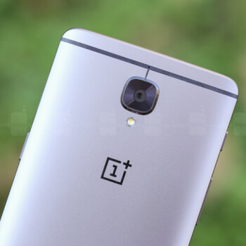 OnePlus 3 and 3T getting lots of improvements with OxygenOS Open Beta 28 and 19