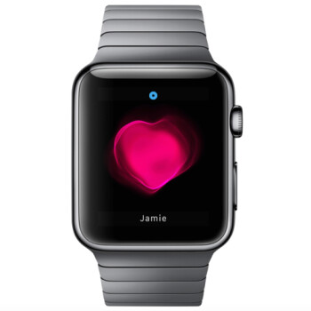 Apple and Stanford team up to monitor irregular heart rhythms with the Apple Watch