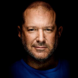 Jony Ive is dismissive of the Apple iPhone 7, Apple iPhone 7 Plus design
