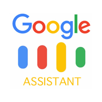 Google Assistant will get improved localized support in the US