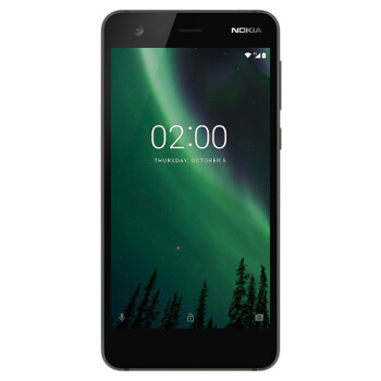 Nokia 2 is now in stock at Amazon, you can buy one for just $99