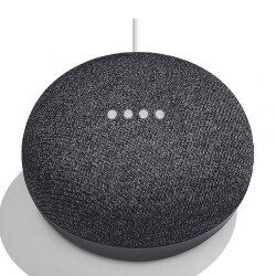Streaming music at maximum volume is crashing some Google Home Mini units