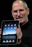 Apple iPad launch delayed until April 3rd?