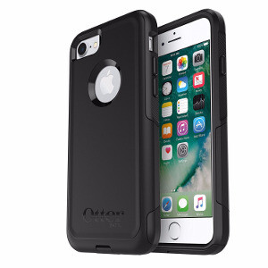 Deal: iPhone 7/iPhone 8 OtterBox Commuter case is 64% off at Amazon, grab one for $14.33!