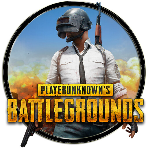 check out the official trailer for playerunknown s