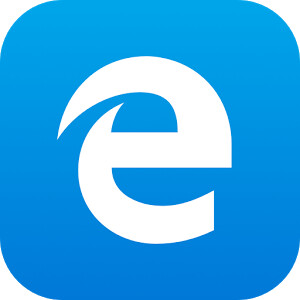 Microsoft's Edge browser now available for iPhone