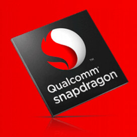 Snapdragon 845 chip rumors and expectations: what we know so far
