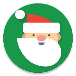 Google updates its Santa Tracker app for 2017