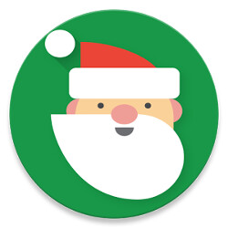 Google updates its Santa Tracker app for 2017