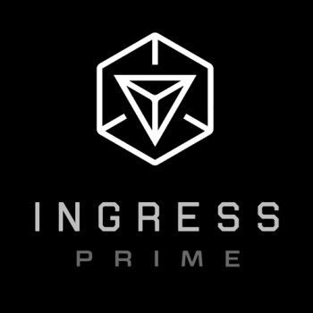 Niantic reveals awesome trailer for its upcoming Ingress Prime AR game coming in 2018