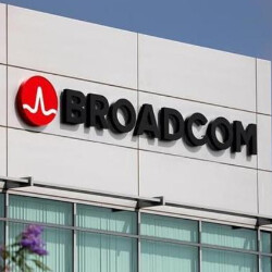 Report: Broadcom to release its candidates for Qualcomm's board tomorrow as deal turns hostile