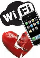Wi-Fi sniffing apps says bye bye to the App Store